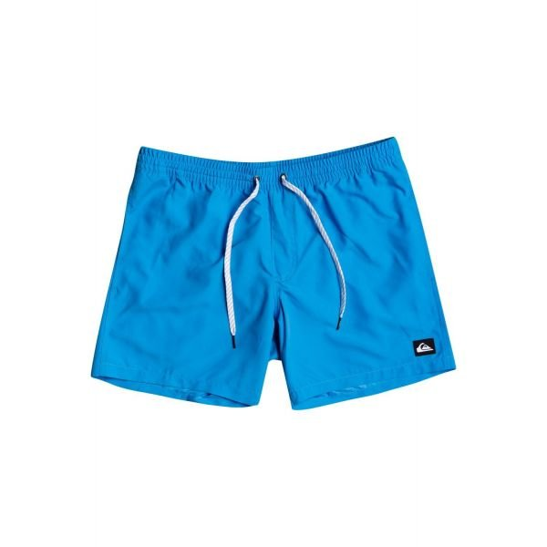 Quiksilver every day volley youth 13vol 2021