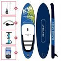 Key west classic air 10.2x31 SUP gonflable 2021