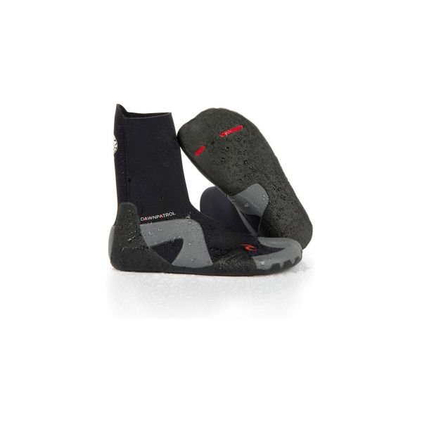 Rip-Curl Dawn Patrol Split Toe