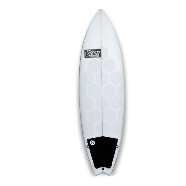 Grip surf Hexa Traction Grip