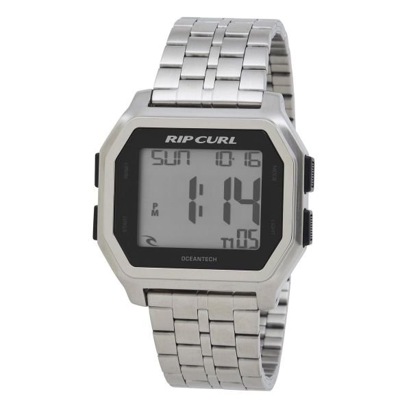 Rip Curl Atom Digital SSS Montre 2017