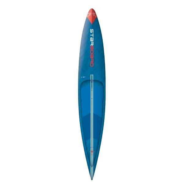 Starboard ACE carbone 14'0'' SUP 2018