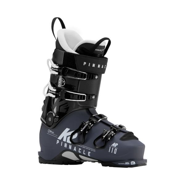 K2 PINNACLE 110 chaussures de ski 2018