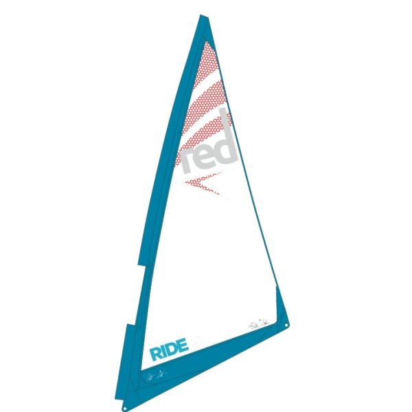 Red Paddle Windsurf Rig gréement 2018