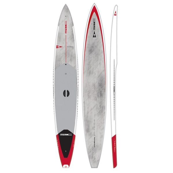 SIC Bayonet 14' SUP all round 2018