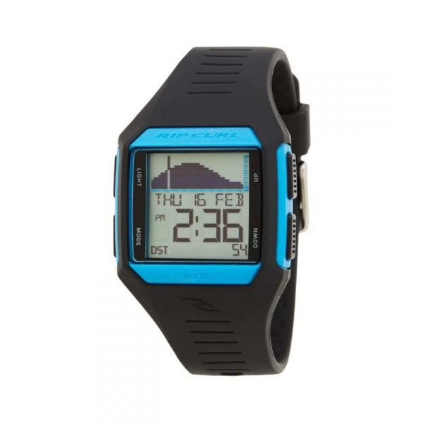 Ripcurl Rifles tide montre