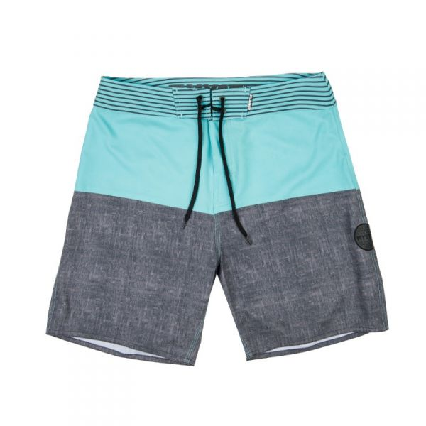 Mystic Sailor 18 Boardshort 2018