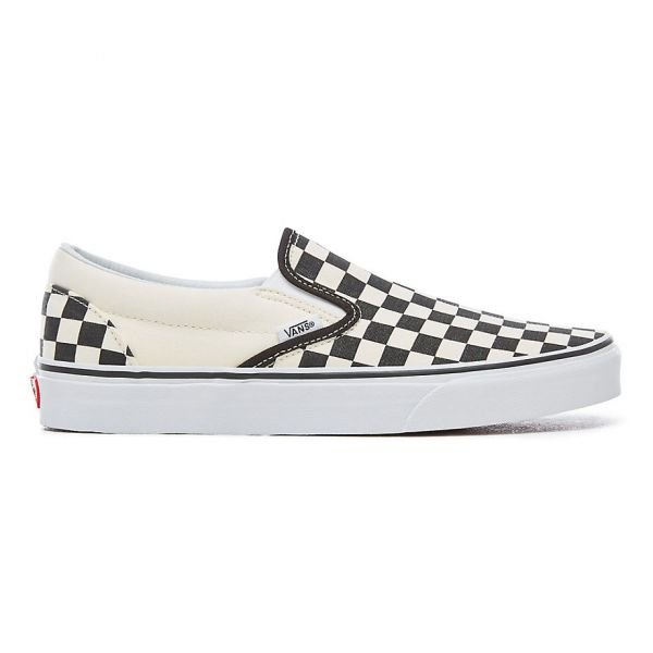 VANS Classic Slip-On Checkerboard Chaussures 2019