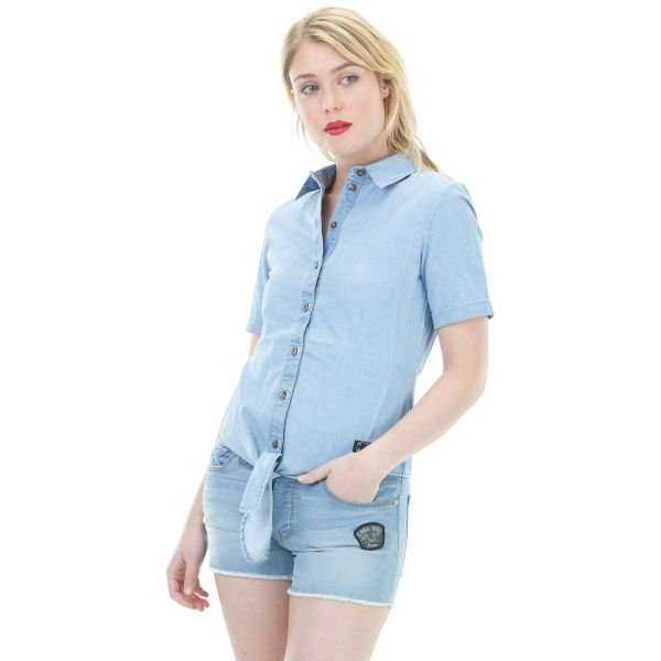 Picture Aria Shirt chemise 2018