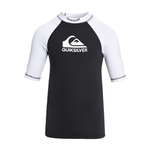 Quiksilver On Tour Boys Lycra enfant 2018