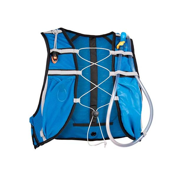 Starboard Race Hydration Pack gilet SUP 2018