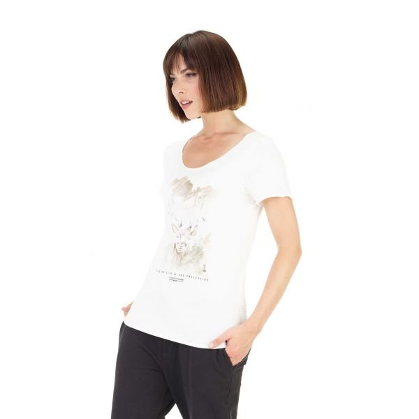 Picture D&S Wild T-shirt 2019