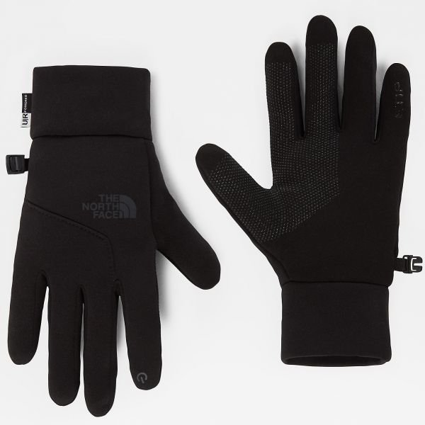 The North Face Etip Gants 2019