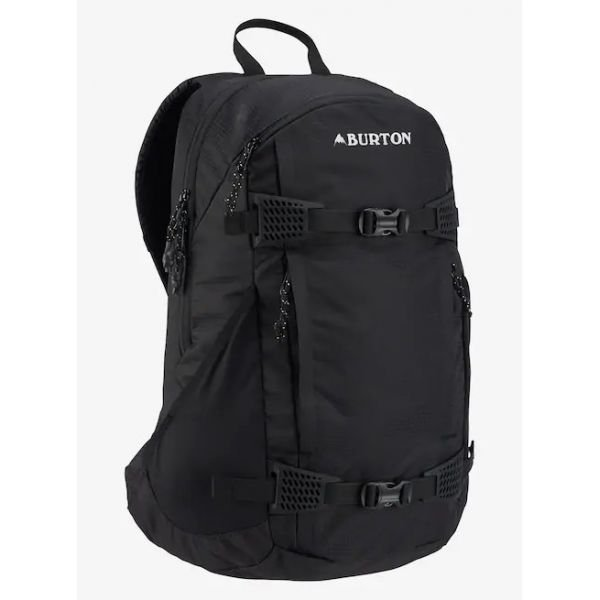 Burton Day Hiker Black Sac à dos 2019
