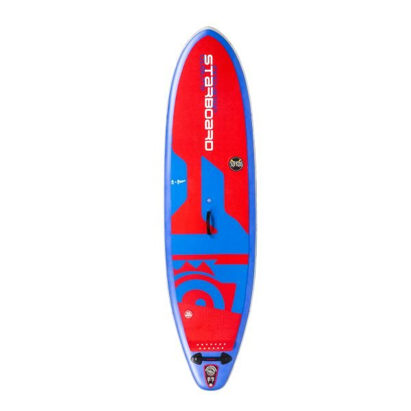 Starboard Zen Lite SUP gonflable Kids 2019