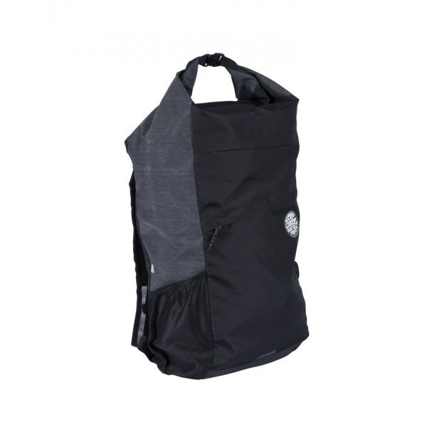 Rip-Curl VENTURA SURF MIDNIGHT BACK PACK 2019