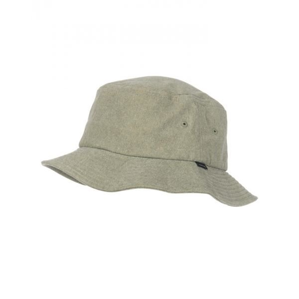 Rip-Curl LIGHTHOUSE BUCKET HAT MILITARY GREEN HAT 2019