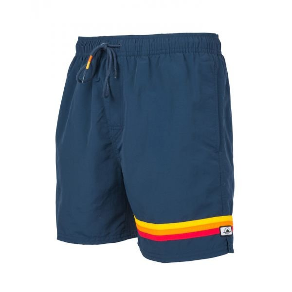Rip-Curl VOLLEY SUN'S OUT 16'' NAVY VOLLEYSHORT 2019