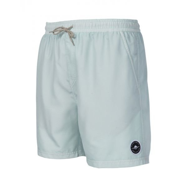 Rip-Curl VOLLEY SUNSET SHADES 16'' LIGHT BLUE VOLLEYSHORT 2019