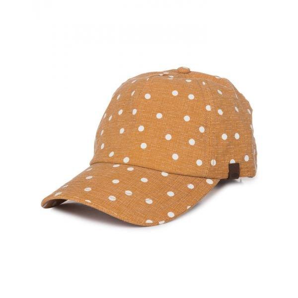 Rip-Curl DESERT ROSE ADJUSTER CAP GINGER CAP 2019