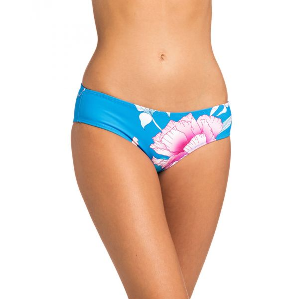 Rip-Curl INFUSION FLOWER GOOD PANT BRILLIANT BLUE SWIMSUIT 2019