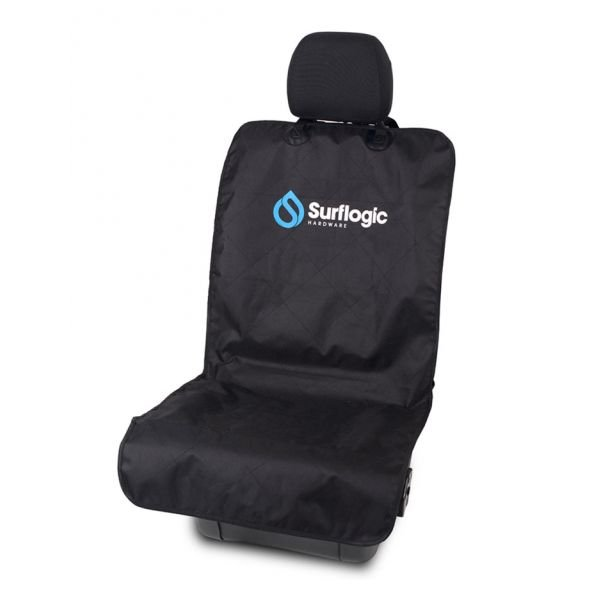 Surflogic Waterproof Car Seat Cover Single Clip System 2019