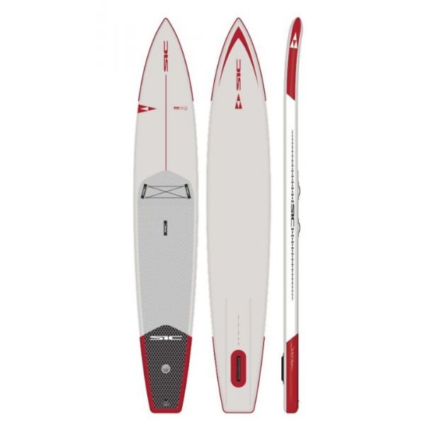 SIC RS AIR-GLIDE (FUSION) Stand Up Paddle gonflable