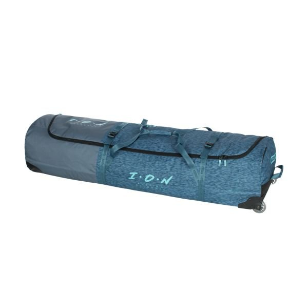 Ion Gearbag core blue Sac planches et kites 2019