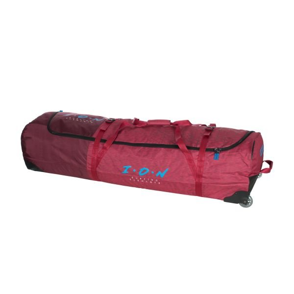 Ion Gearbag core red Sac planches et kites 2019