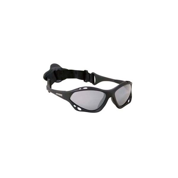 Jobe Knox Floatable Glasses Black 2019