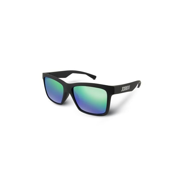 Jobe Jobe Dim Floatable Glasses Black-Green 2019