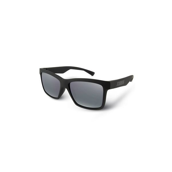 Jobe Jobe Dim Floatable Glasses Black-Smoke 2019