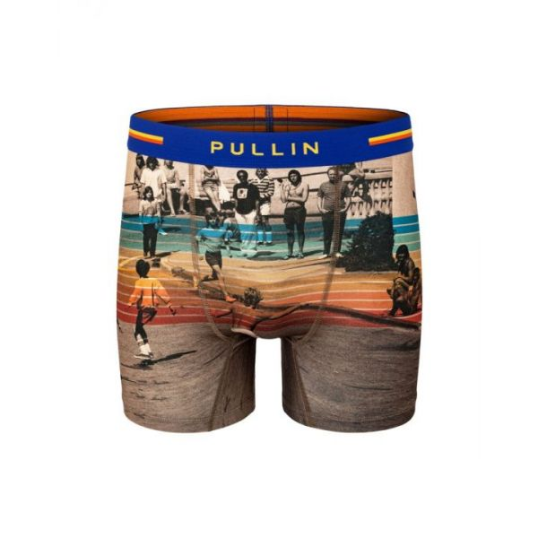 Pull-in Fashion 2 Zephyr Boxer 2019