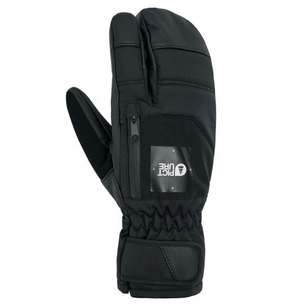 Picture SPARKS GLOVES A Black 2020