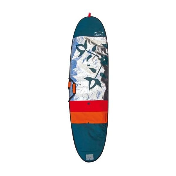 Oxbow board bag HD housse SUP