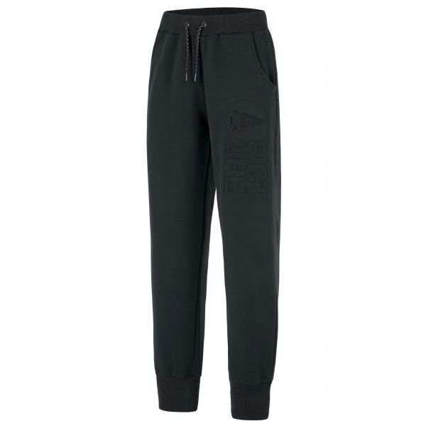 Picture CHILL JOGGING PANT A Black 2020