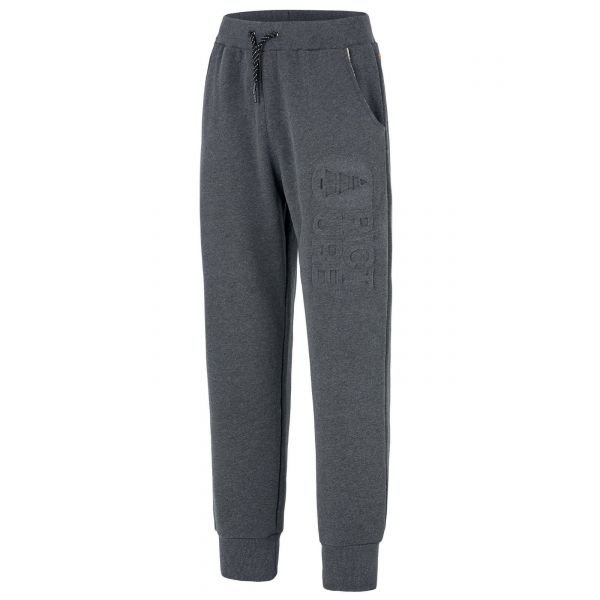 Picture CHILL JOGGING PANT C Anthracite 2020