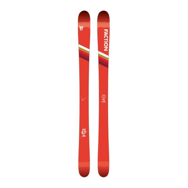 Faction Candide 0.5 Skis 2020