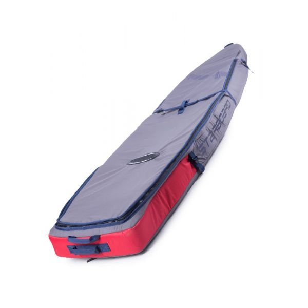 Starboard boardbag SUP travel housse