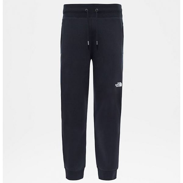 The North Face Nse Jogging