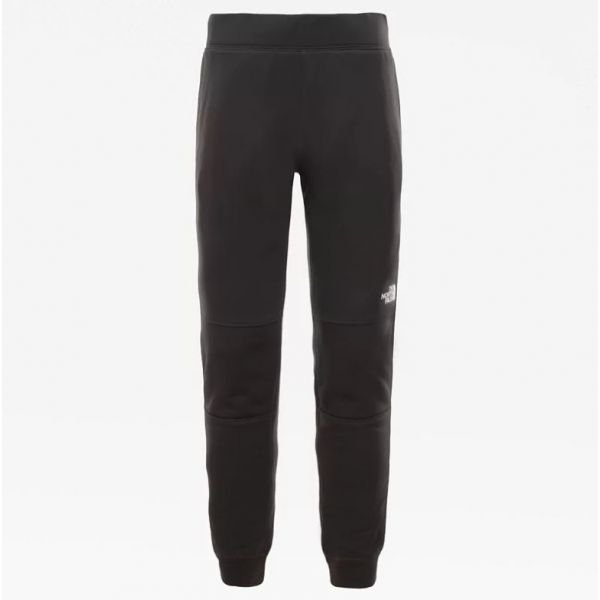 The North Face Surgent Asphalt grey Jogging