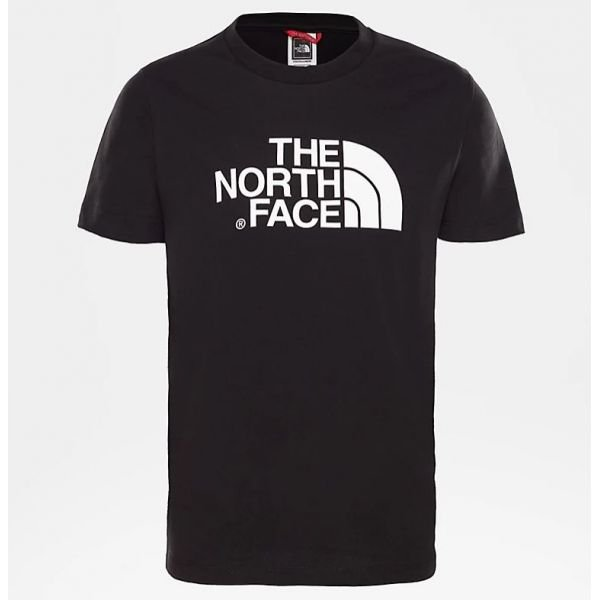 The North Face Easy Tee Shirt