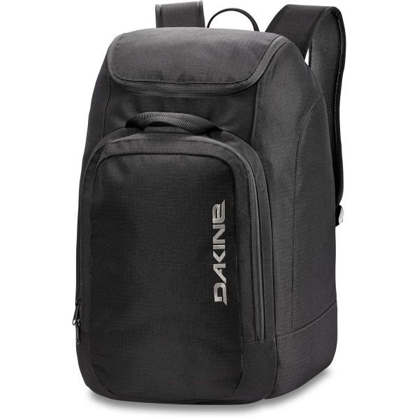 Dakine BOOT PACK 50L BLACK Sac à boots 2020