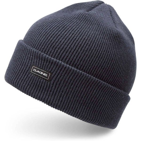 Dakine ANDY MERINO NIGHT SKY Bonnet 2020
