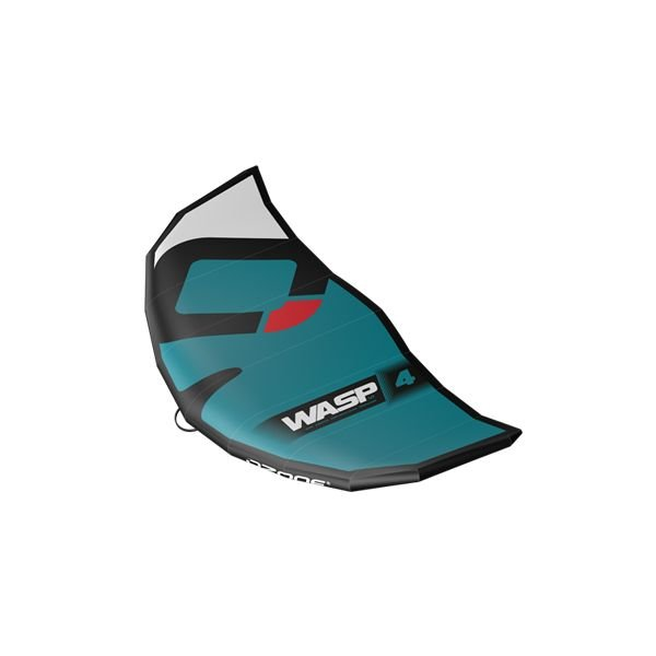 Ozone Wasp V1 aile foil wing 2020