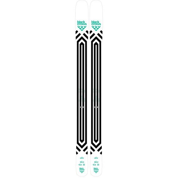 Black-Crows ATRIS skis 2020