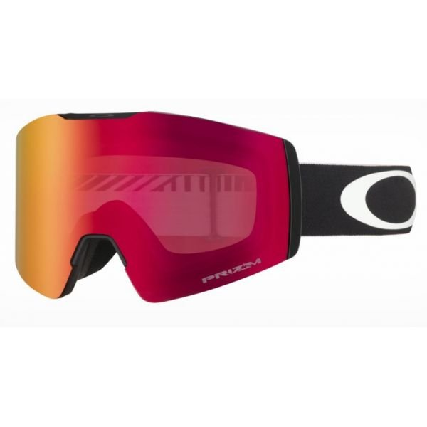 Oakley Fall Line XM Corduroy Prizm torch masque 2020