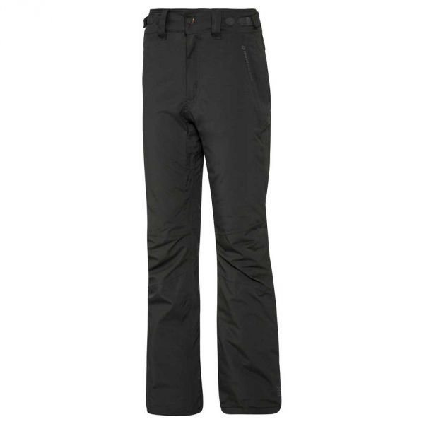 Protest CARMACKS 19 Swamped Pantalon de snow 2020